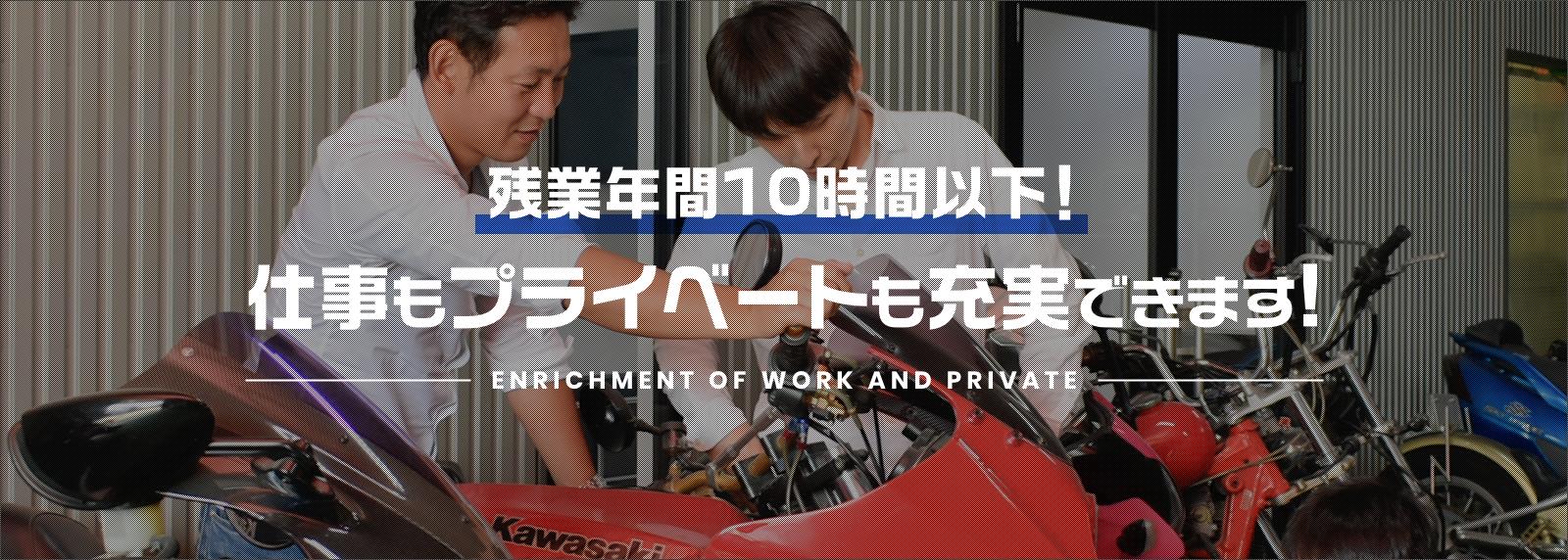 プロフィットジャパン採用サイト